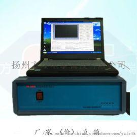 变压器绕组变形测试仪(省高新技术产品)
