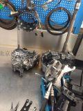 北京奥迪OAW自动变速箱总成维修