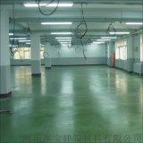 驻马店金刚砂地坪,易清洁,少起尘,厂家直销
