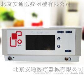 方润低温等离子射频仪m