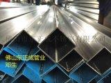 佛山拉絲不鏽鋼方管廠家,304不鏽鋼方管報價
