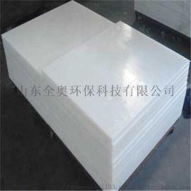 500万超高分子量聚乙烯板,高耐磨UPE板厂家