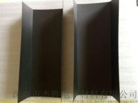 乳白色麦拉片 透明麦拉片 黑色麦拉片 白色半透明麦拉片 代客加工