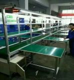 非标电子生产包装流水线|自动化流水线设备制造商