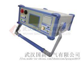 LY-806CVT电容式电压互感器测试仪