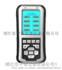 手持式振动分析仪ACEPOM321现场动平衡仪