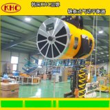 液晶厂KAB-C160-200防爆链条气动平衡器