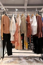 深圳哪裏有女裝尾貨批發市場 深圳尾貨女裝批發市場在哪裏