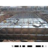 台州市抗浮地埋式消防箱泵直營廠家