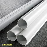 鋁圓管方通廠家直銷 鋁合金圓管天花吊頂