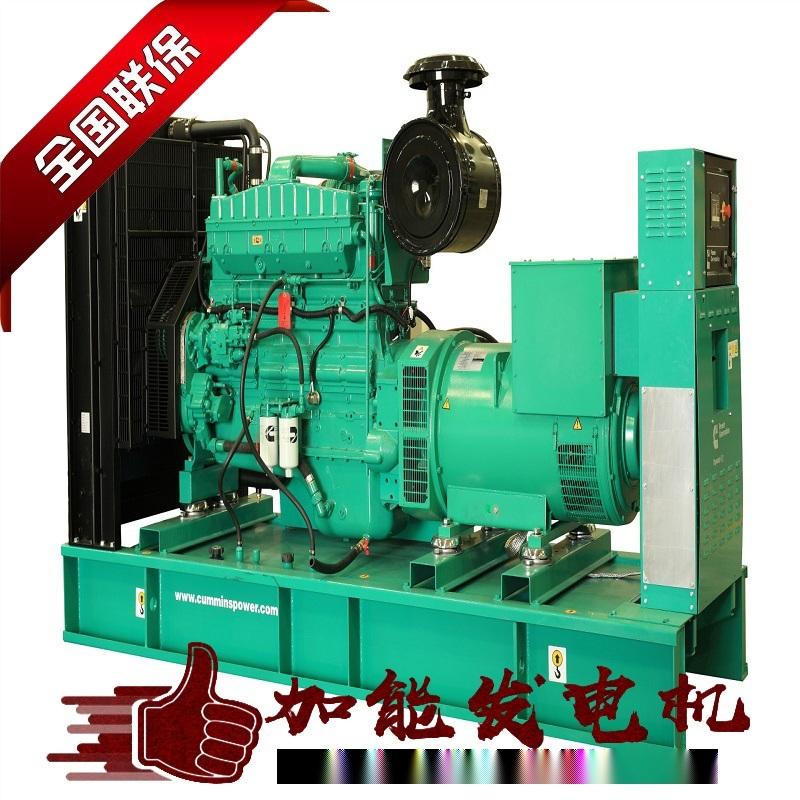 東莞康明斯發電機 缸套過濾器維修保養