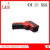 高精度DT8550FC红外线测温仪