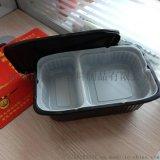 米饭红烧肉自加热快餐盒/自热小火锅供应