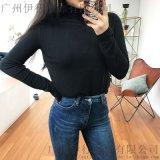 折扣尾貨 博雅瑩潔北京天蘭天尾貨批發市場怎麼樣 常熟找服裝尾貨處理人 女裝品牌尾貨批發市場
