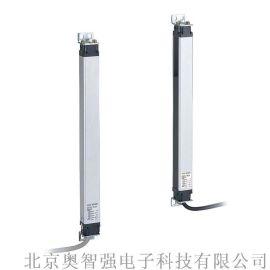 日本竹中重工業長距離光幕感測器 SS80-T24