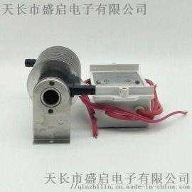 3g风冷陶瓷管臭氧发生器@公司欢迎您