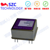 OCXO-222系列晶体振荡器MTI品牌原装正品