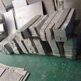 不锈钢工业厚板,不锈钢中厚板