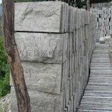 綠色蘑菇石廠家綠色蘑菇石綠色板岩綠石英蘑菇石