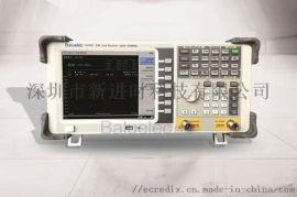 ER300/2000/3600EMI接收机