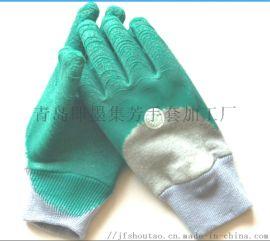 勞保手套(3L2型)