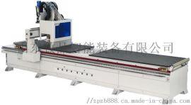 板式家具开料机哪里有卖的,全自动数控开料机厂家