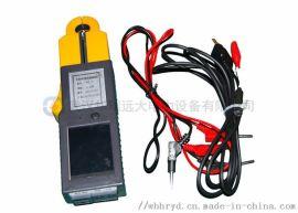 单相电能表现场校验仪-单相电能测试仪