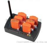 Xsens MTw Awinda传感器