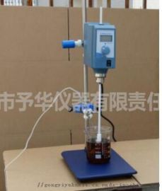 CA -100C  20L 无刷电机 电动搅拌器