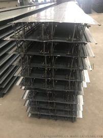彭州建筑用TD3-90楼承板重庆报价