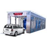 隧道式洗车机,龙门隧道式洗车机