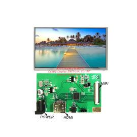 显示模组 10.1寸显示模组 HDMI液晶显示模组