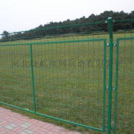 河北省安平县公路护栏网厂家