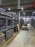 YEJ2-180L-6 15KW 建筑、齿轮机械用
