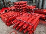 液压支架立柱-液压支架DW型外注式单体液压支柱