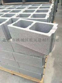 河北省衡水市空心磚生產廠家價格