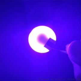 秋刀鱼专用LED光源集鱼灯诱鱼灯光源COB光源