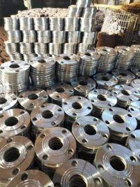 碳钢法兰片A105平焊法兰国标法兰B系法兰盘厂家