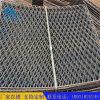 甘肃兰州钢笆片    圈边钢笆片   建筑钢笆片