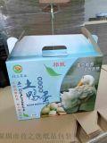 深圳市包装盒厂