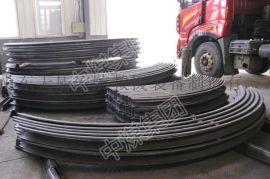 中煤 36U型钢支架产品详情  参数