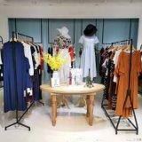 梦幻摩登女装服装折扣批发市场折扣 品牌尾货女装店名