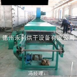 德州永利加工工业模具烘干机 钢纸磨片干燥设备