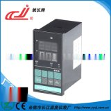 姚儀牌XMTB-608系列 PID調節控制萬能輸入智慧溫度控制儀可帶報警