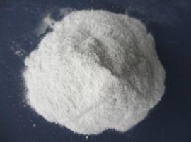 广东食品添加剂氯化钙、纯碱、片碱、氯化镁等