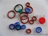密封件加工廠供應 矽膠O型圈 耐高溫矽膠O型圈 國標矽膠O型圈