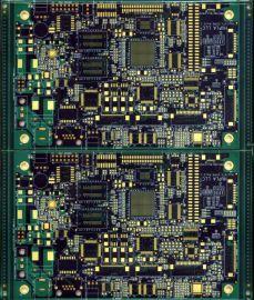 深圳专业PCBA代加工(ISO UL )