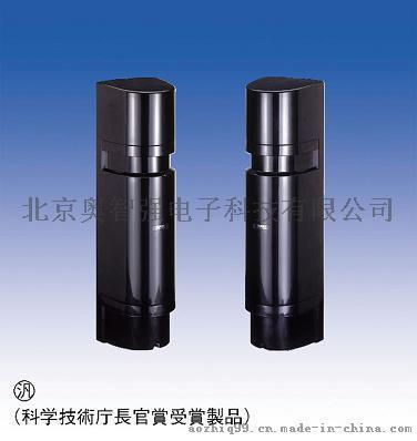 四頻切換四光束紅外對射 PB-IN-200HF