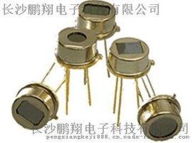 微动检测用传感器SPS241EA
