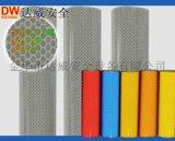 反光膜DW-1100A高强级交通膜 PET型工程膜 道路指示牌